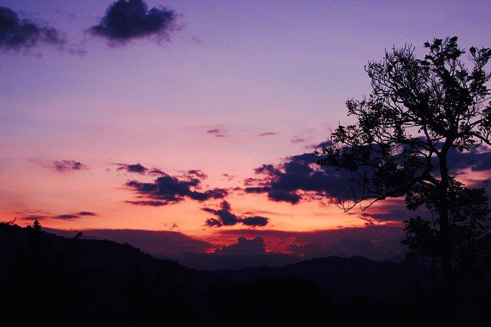 mountkinabalu-borneo-intrepid-midnightblueelephant20150724_0078