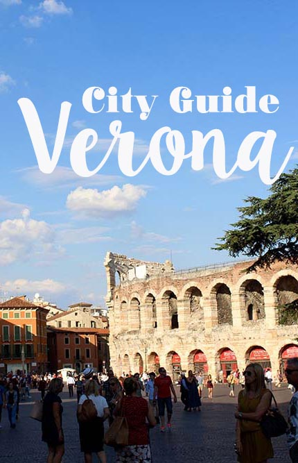Heading to the home of Rome & Julia? Great, here is a little travel diary on what to do in Verona, Italy and where to stay if you cannot stay at Giulietta's house. #verona #italy