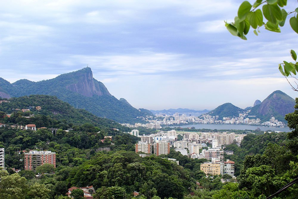 The ultimate travel packing list for Brazil