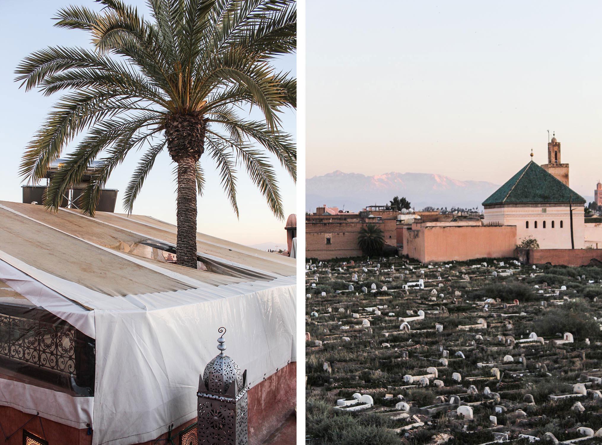 marrakechfoodtours_midnightblueelephant20160511_1797