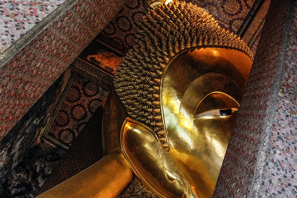 ahornsgade thai massage med happy ending