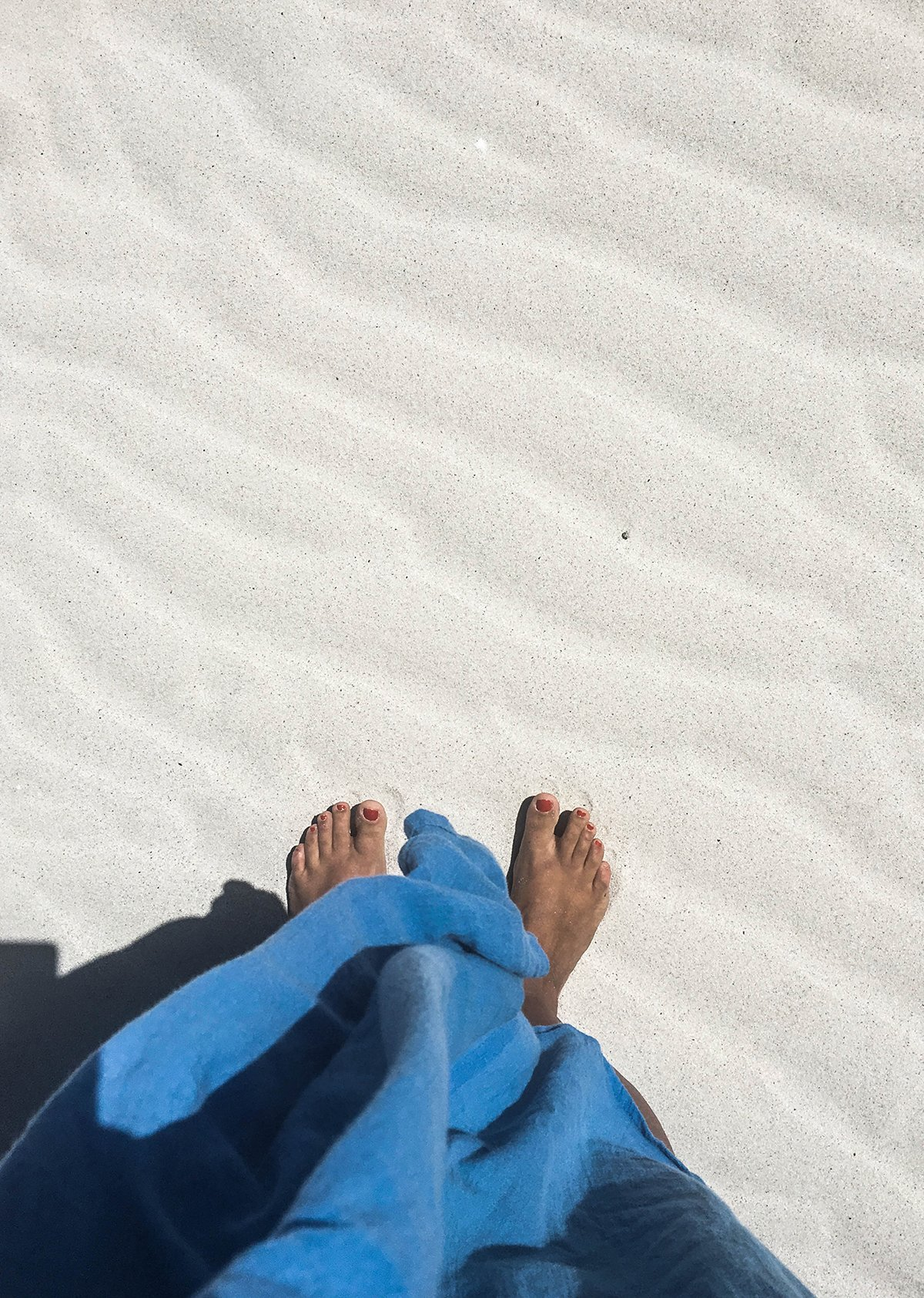What are your travel plans for 2017? My happy feet have kicked in and I am now en route to Morocco, India & underwater!