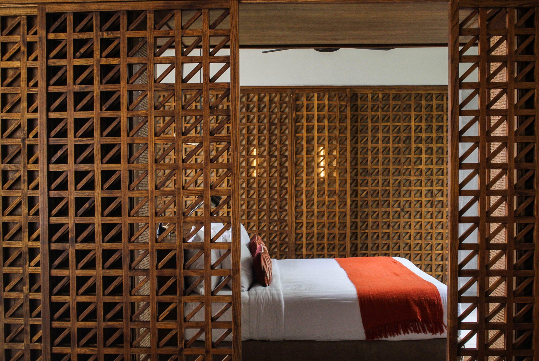 Bisma Eight – The most stylish Ubud Accommodation.