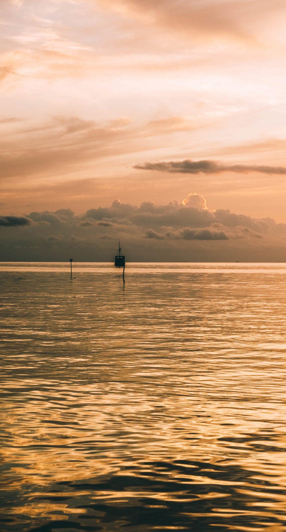 Raja Ampat | West Papua | Scuba Diving | Indonesia | Sorong | Kri Island