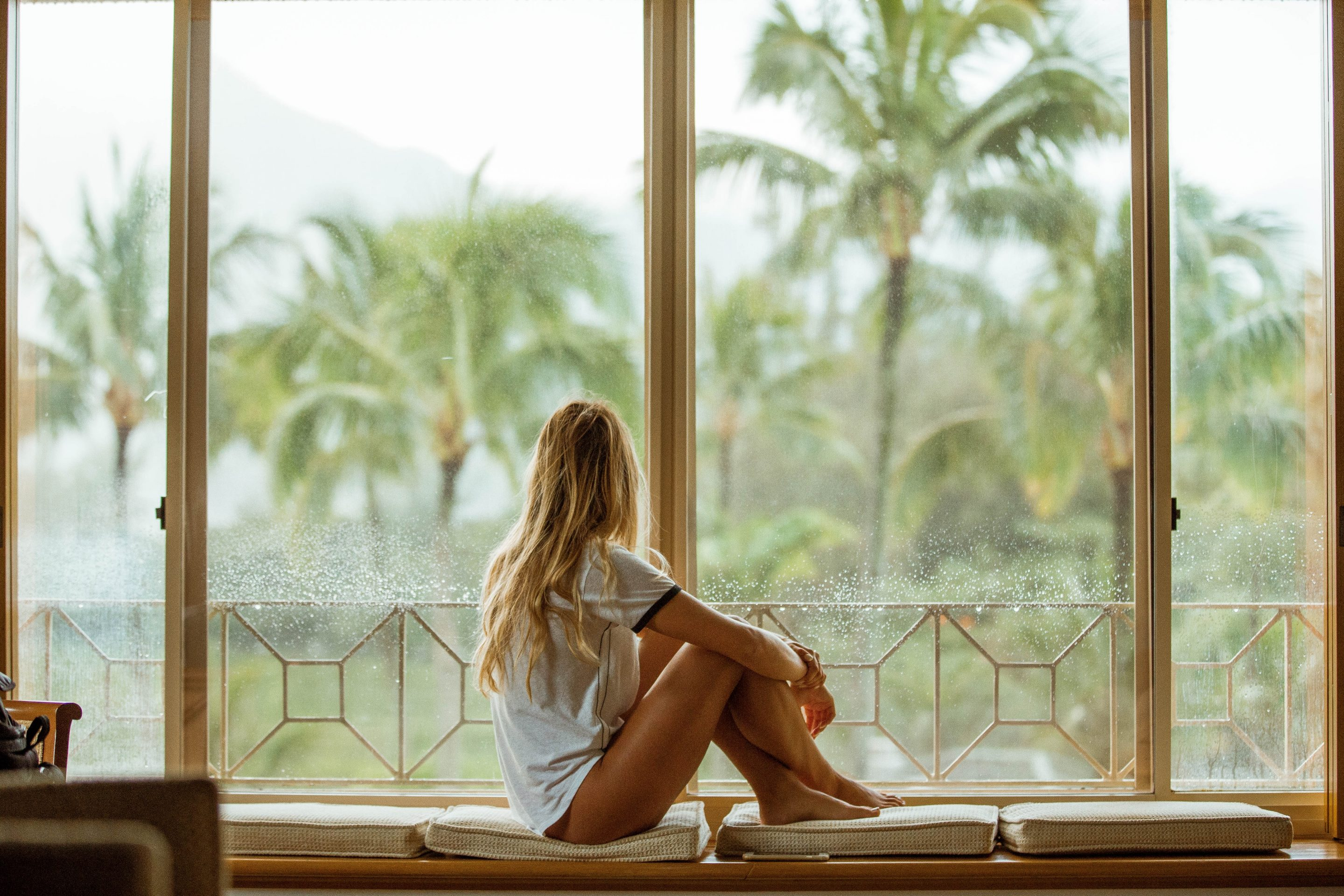 Heading to Bangkok, Koh Tao or Phuket for a real Thai massage? Where to find the best massage in Thailand - from cheap & cheerful to luxurious hotel spas.