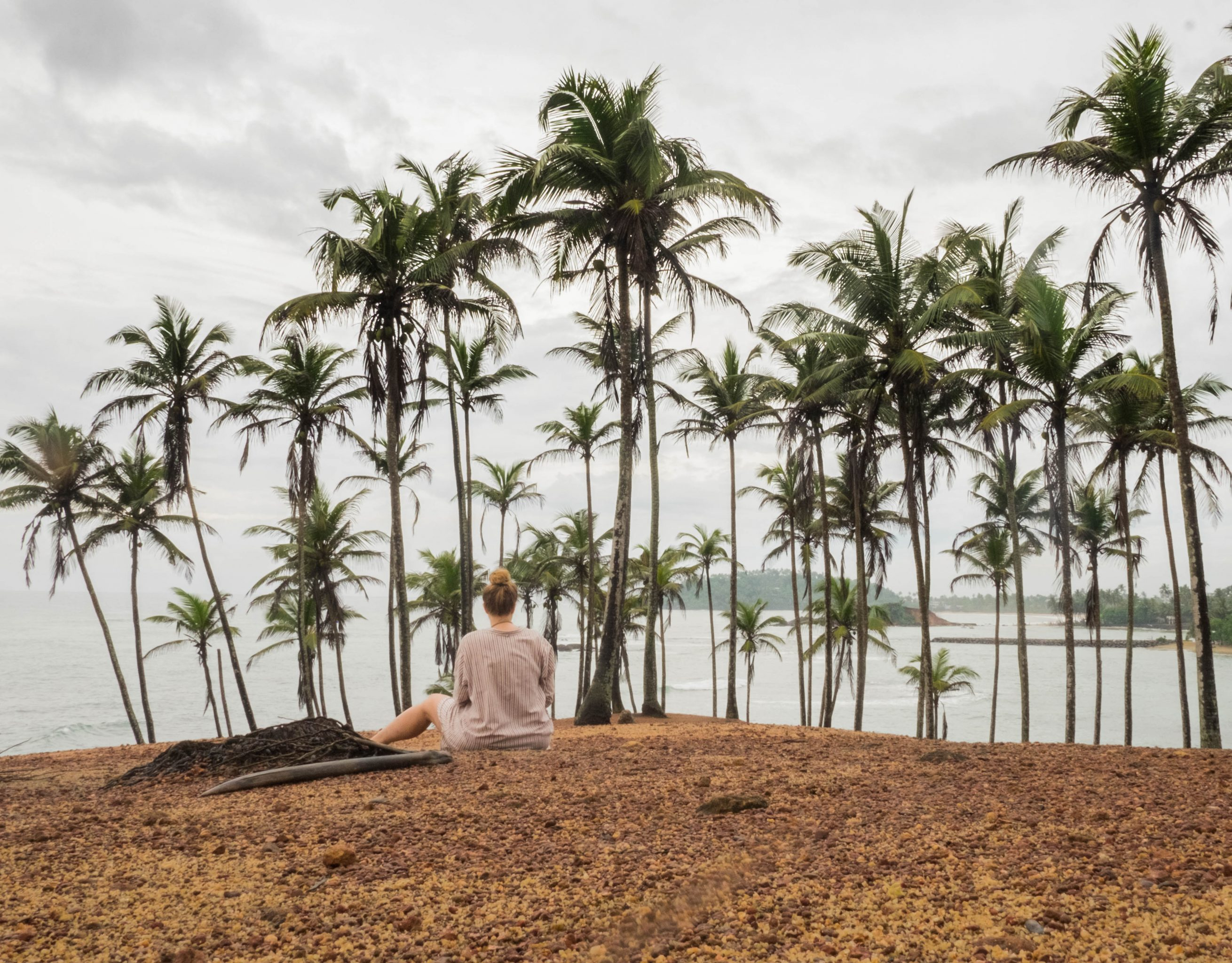 Looking for one of the best beaches in Sri Lanka? I am sharing some great tips on where to stay in Mirissa beach, what to do and the best restaurants for Sri Lankan and international dishes as well as an ethical company to go whale watching in Mirissa.