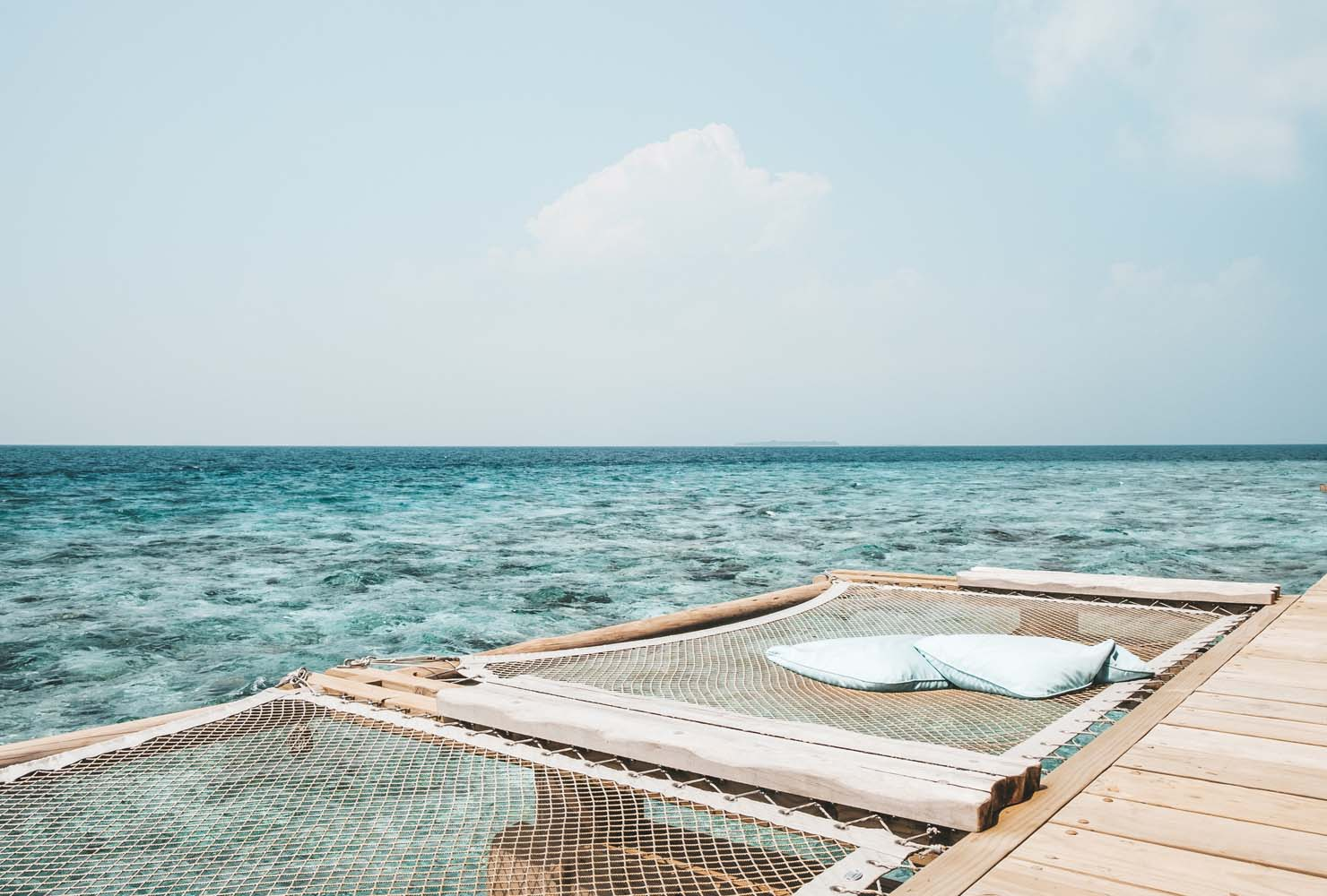 Looking for eco-friendly luxury in the Maldives? Check out Soneva Fushi, a Maldives luxury resort and the original barefoot hotel that is leading the way of sustainable tourism.