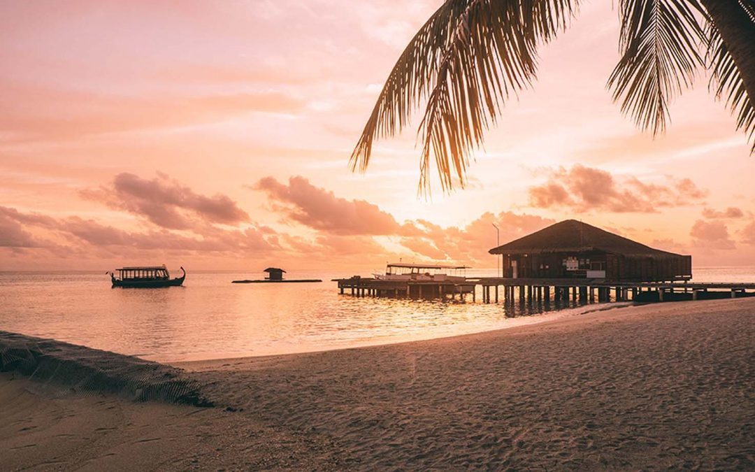 Maldives Accommodation Compared – Which one is right for you?