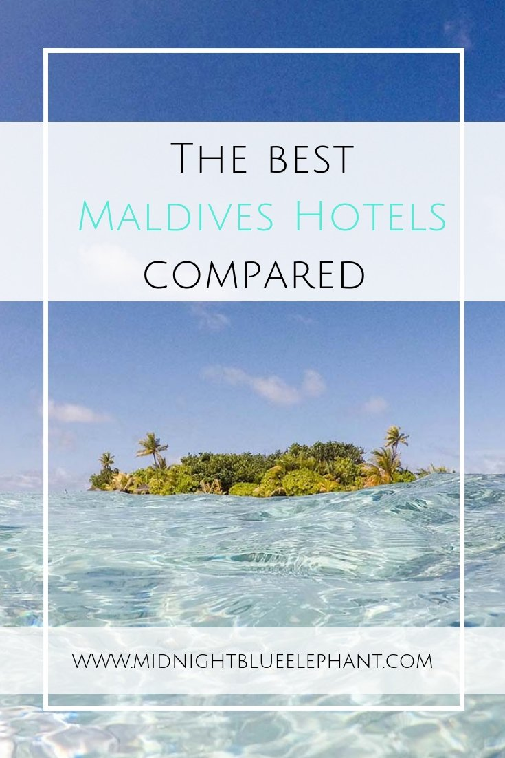 Looking for the perfect Maldives accommodation? I compare my 6 favorite resorts + tips on how to get around & budget for the Maldives. Where to stay in Maldives   Maldives hotels   Best Maldives resorts   Which are the best Maldives hotels   Where to spend a Maldives holiday #maldives