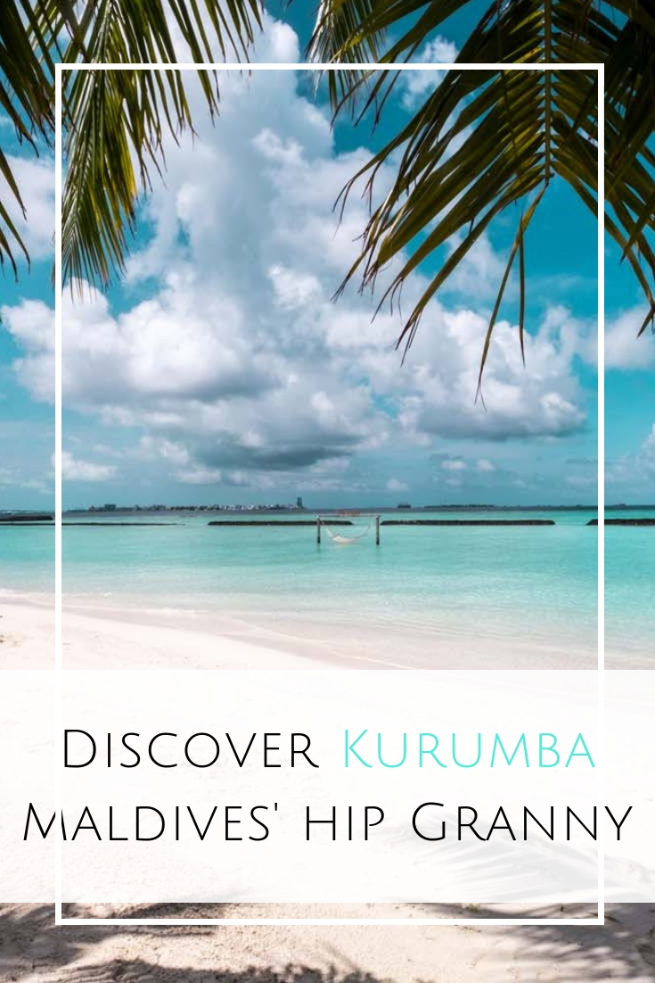 Want to start your Maldives trip on the most convenient note possible? Head to Kurumba, the oldest hotel near Malé airport so you can start your holiday in paradise a little sooner.  #maldives Where to stay in Malives? | Where to stay near Male airport | Best hotels near Male airport | Resorts near Male, Maldives | Kurumba, Maldives near Male