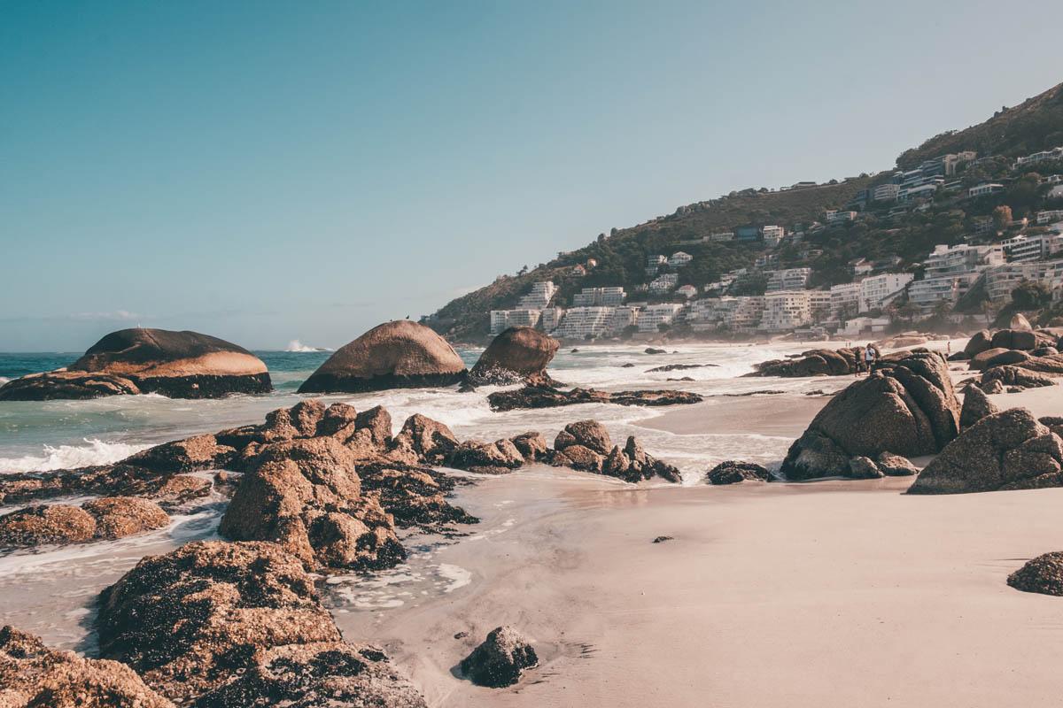 The 10 Best Beaches Cape...